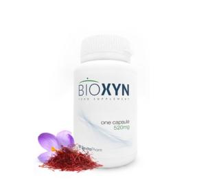 Ce qui est Bioxyn? Comment fonctionne? Comment appliquer?