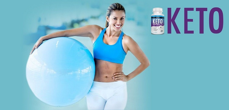 Essayez-le Vital Keto, qui ne contient que des ingrédients naturels!