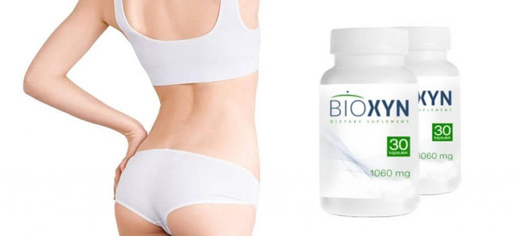 Quel est le prix de Bioxyn? Où acheter au meilleur prix, dans une pharmacie sur un site Web?