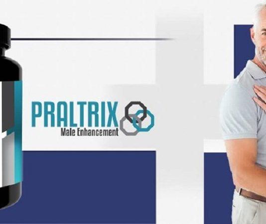 Praltrix - prix, effets, application, commentaires sur le forum. Acheter dans une pharmacie ou sur le site du Fabricant?