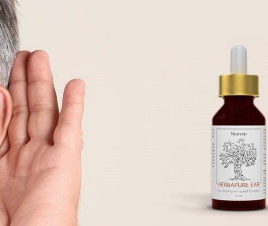 Nutresin Herbapure- prix, effets, application, commentaires sur le forum. Acheter dans une pharmacie ou sur le site du Fabricant?