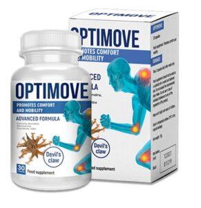 Comment ça fonctionne Optimove? Ingrédients.