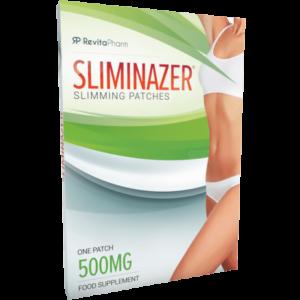 Ce qui est Sliminazer? Comment fonctionne? Comment appliquer?