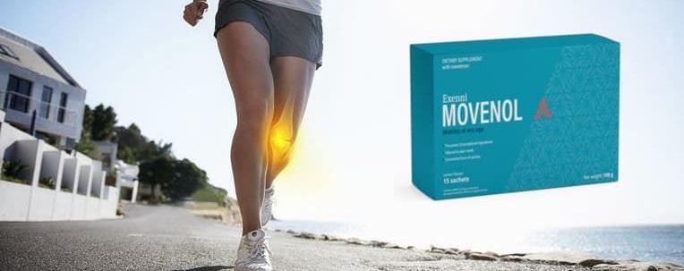 Est-ce qu'il y a des effets secondaires Movenol?