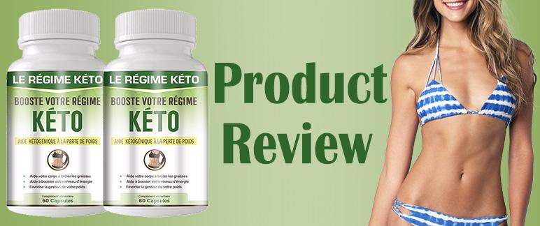 Ce qui est Le Regime Keto ? Quels sont les effets et les effets secondaires?