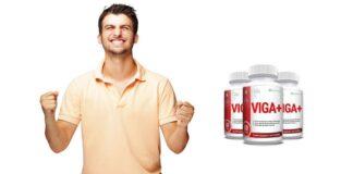 Viga - prix, composition, effets, application, commentaires sur le forum. Acheter dans une pharmacie ou sur le site du Fabricant?