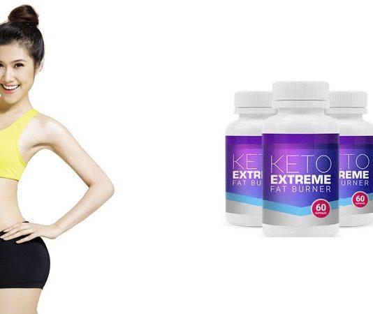 Keto Extreme Fat Burner - avis, prix, composition, effets, où acheter. Comment commander sur le site du Fabricant?