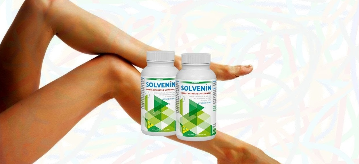 Ce qui est Solvenin? Quels sont les effets et les effets secondaires?