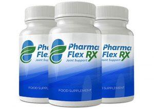 PharmaFlex - vaincre l'alcoolisme en peu de temps