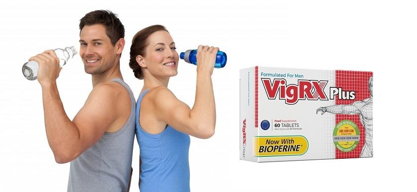 Quel est le prix VigRX Plus prix? Où les acheter?