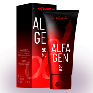 Quésaco AlfaGen? Comment fonctionne les effets secondaires?