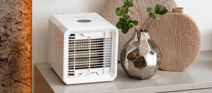 Qu'est-ce que ça coûteT10 Air Cooler? Comment commander sur le site du Fabricant?