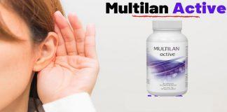 Multilan - prix, composition, action, commentaires sur le forum. Acheter à la pharmacie ou sur le site du Fabricant?