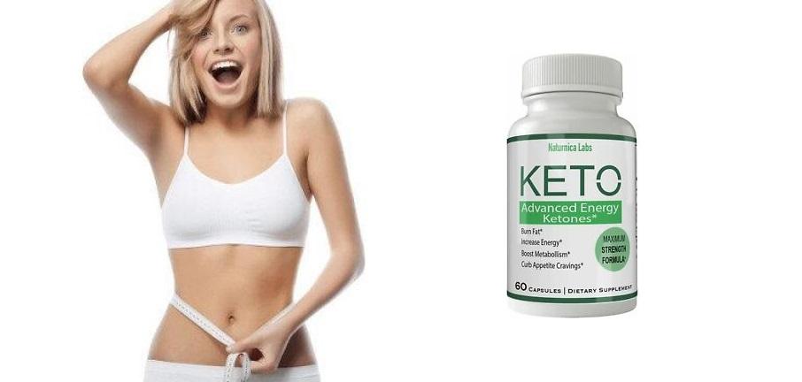 Ce qui est Naturnica Keto? Quels sont les effets et les effets secondaires?