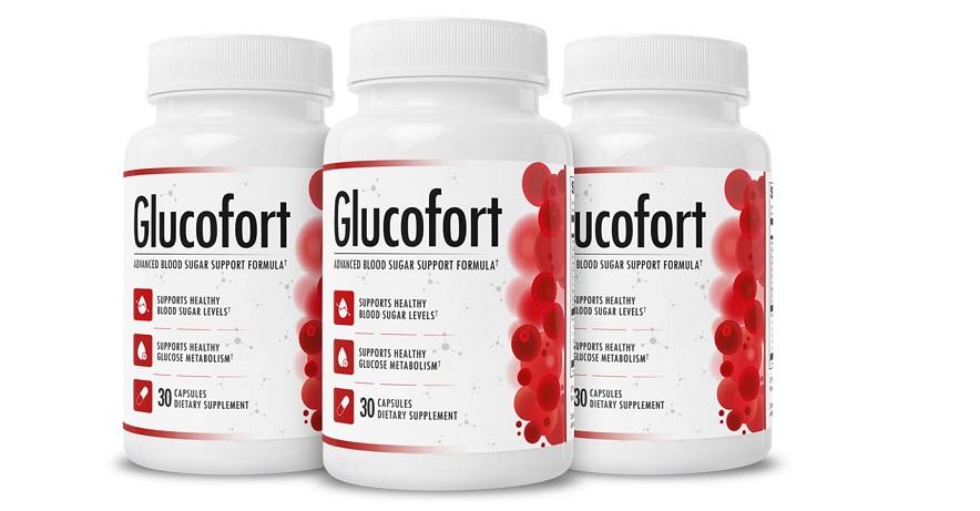Combien coûte GlucoFort? Comment commander sur le site du Fabricant?