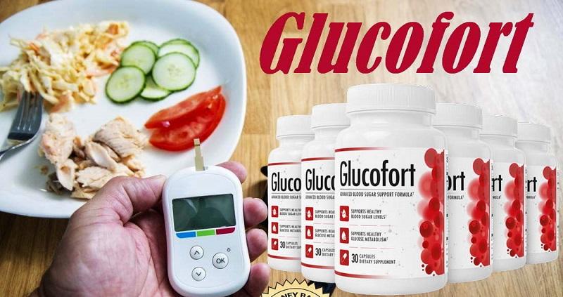 Lisez les commentaires sur Le forum sur GlucoFort