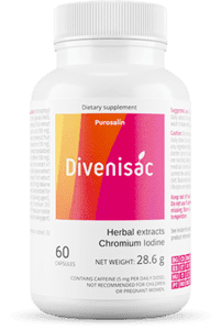 Qu'est-ce que Divenisac? Comment ça va fonctionner?